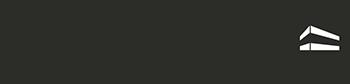Petersson Örsjö AB, Örsjö. Telefon 070-531 22 19 Logo